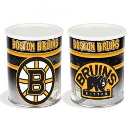 NHL | 1-gallon Boston Bruins