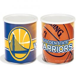 NBA |1 gallon Golden State Warriors