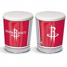 NBA |3 gallon Houston Rockets