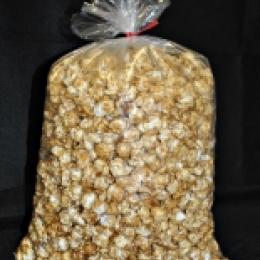 5S / 8S Popcorn Tin Bags
