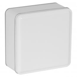 2 SQ 210 - White